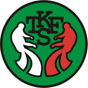 Liga Ogólnopolska Multitable - Toruń @ Klub NRD