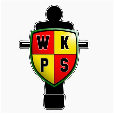 Środowy turniej DYP- Spider Klub @ komandorska 147 | Wrocław | Województwo dolnośląskie | Polska